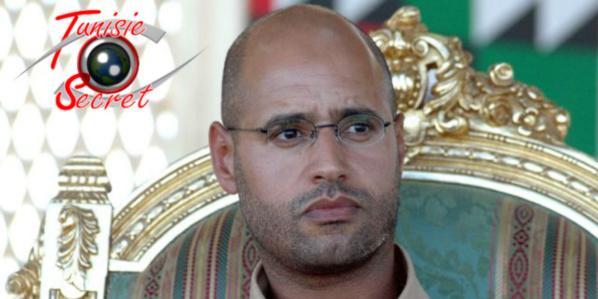 La revanche des Kadhafistes s'approche