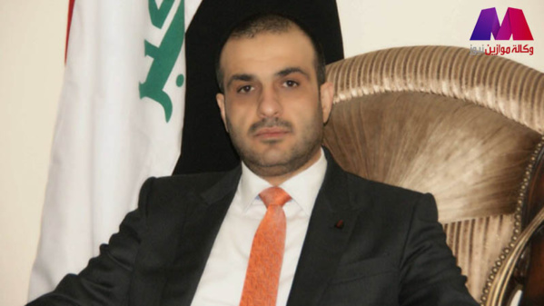 Mohamed al-Karbouli