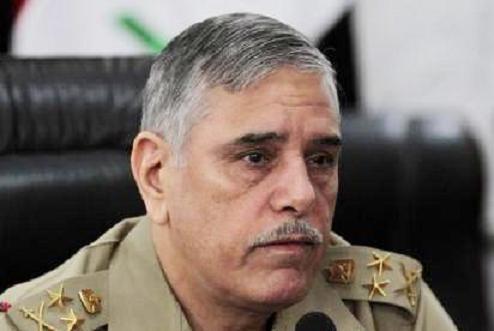 Farouk al-Araji