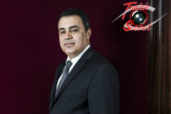 Comment Mehdi Jomaa est-il devenu chef du Gouvernement ?