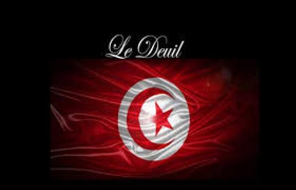 La Tunisie est colonisée