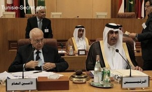 Le Qatar menace l'Algérie : «... votre tour viendra ».