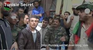 Qui a tué l'assassin de Kadhafi ? Les renseignements français ?