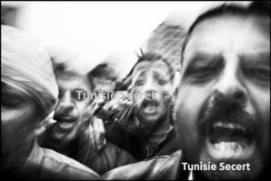 La Tunisie du 23 octobre