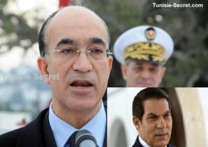 Exclusif: l'échange téléphonique qui a scellé le destin de la Tunisie