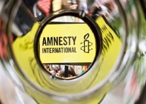 Tunisie : Amnesty International dénonce le régime de la Troïka