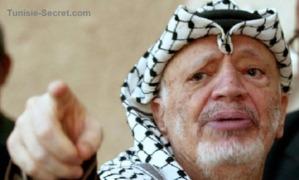 L'affaire Arafat, une diversion d'al-Jazeera pour redorer son blason