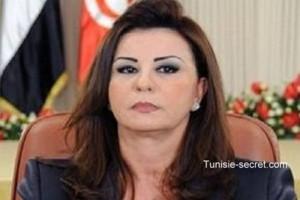Ben Ali sort de son mutisme par la voix de son épouse