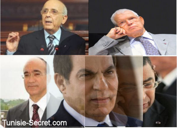 Suite et fin de l'affaire qui a provoqué un séisme politique en Tunisie