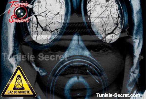 Empoisonner et appauvrir les Tunisiens pour enrichir le Qatar