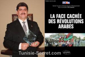 Le printemps arabe a été confectionné par les Américains via les cyber-collabos