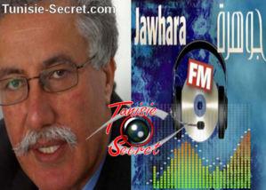 Tunisie : Hamma Hammami confirme les accusations de Tunisie-Secret sur la fraude électorale
