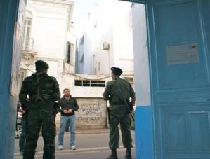 Carnet de voyage : mes notes sur les élections du 23 octobre en Tunisie