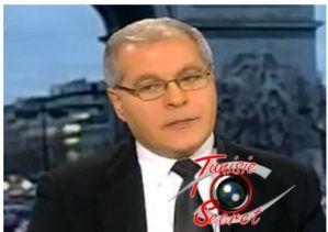 Mezri Haddad fait de nouvelles révélations d'une extrême gravité