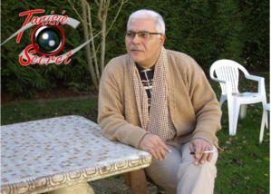Mezri Haddad : La Tunisie a perdu sa souveraineté et la guerre civile la guette