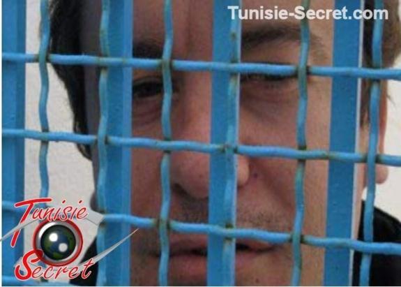 Sami El Fehri : Campagne européenne pour sa libération