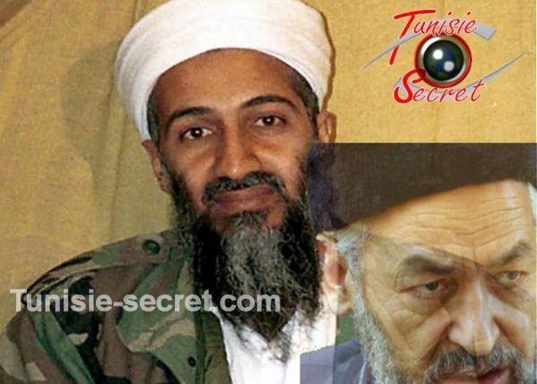 Le webmaster d'Al-Qaïda est un tunisien qui vient d'être arrêté en France