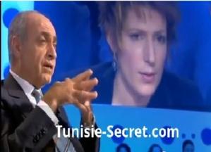 Explosif : Sarkozy et BHL ont entrainé la France dans une guerre voulue par le Qatar, et la Tunisie leur a prêté main forte