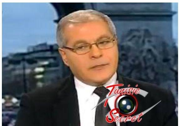 Mezri Haddad aux Algériens: Je soutiens de toute mon énergie la glorieuse Algérie