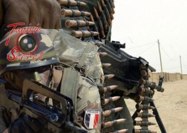 L'intervention française au Mali court-circuite le plan de wahabisation qatari