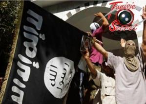 Peut-on remédier à l'islamisme par le poison islamiste ?