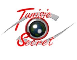 Tunisie Secret s'explique après un mois d'absence