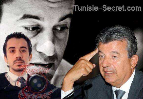 Tarak Ben Ammar nous écrit pour répondre au frère de Sami Fehri