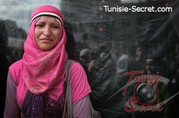Après le djihad terroriste, voici venu le temps du djihad par la prostitution halal