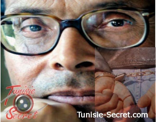 Tunisie : Marzouki a libéré des centaines de criminels contre argent