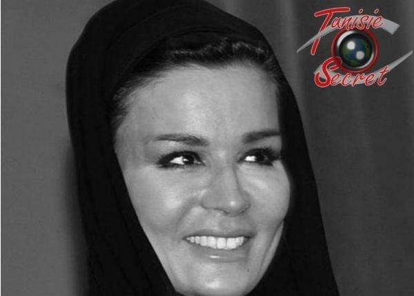 Ali Gannoun à Mozza : vous avez financé des mercenaires pour détruire la Tunisie