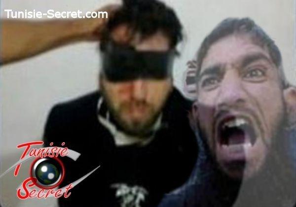 Selon Al-Azhar, la charia autorise le cannibalisme