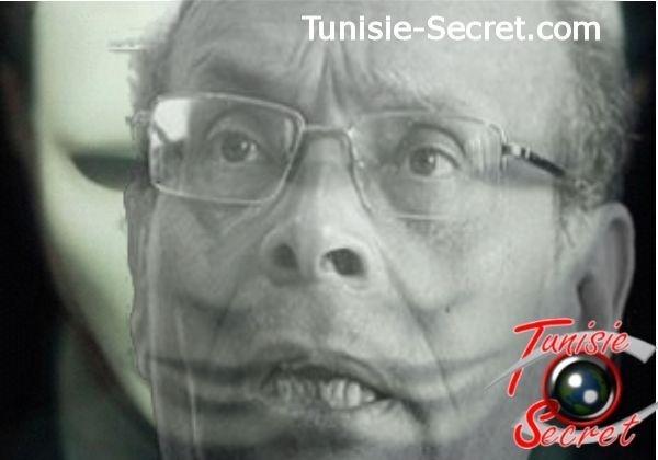 Tunisie : Marzouki, un schizophrène au service de ses maîtres du Qatar