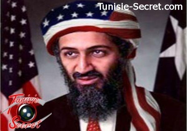 Al-Qaïda n'est pas aux ordres de l'Iran mais de la CIA
