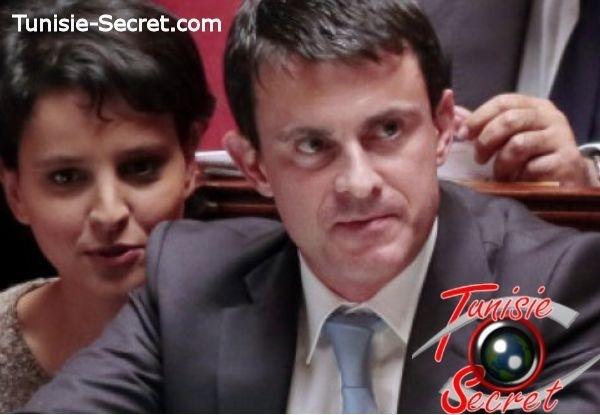 Bravo Manuel Valls, Tariq Ramadan est en effet infréquentable
