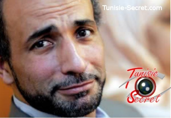 Tariq Ramadan, le « professeur » qui a fait acheter sa titularisation
