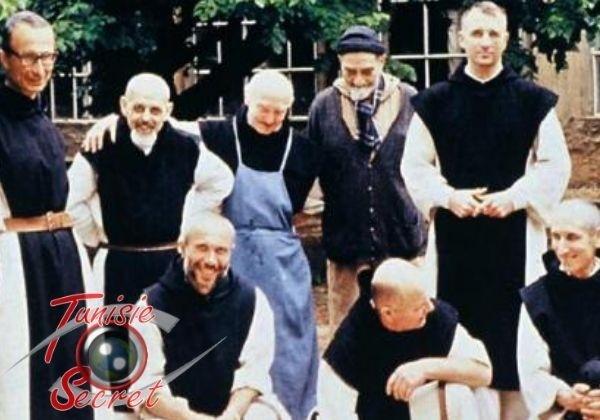 Enfin, la vérité sur les assassins des moines de Tibhirine en Algérie