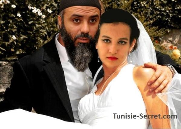Le féminisme nudiste et le salafisme wahhabite, symptômes d'une Tunisie décadente