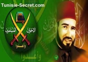 Ennahda, Frères musulmans : Des  trafiquants d'opium du peuple à l'épreuve du pouvoir