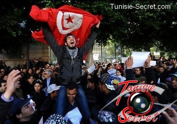L'Etat tunisien est en délabrement constant