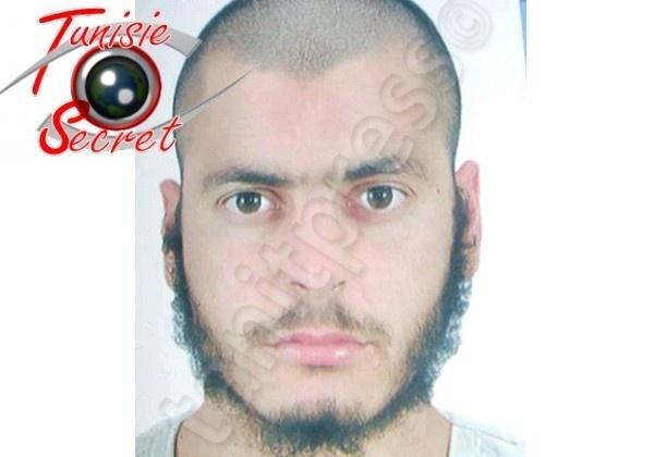 Noms et photos des terroristes tunisiens éradiqués en Syrie