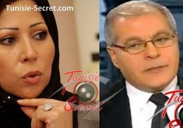 Al-Jazeera poursuit en justice Mezri Haddad