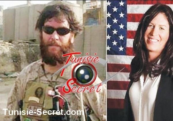 Le Marins US qui a tué Ben Laden s'est fait couper le zizi !