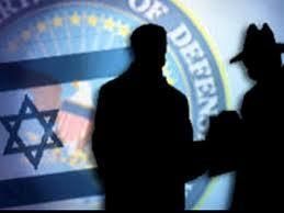 Deux tunisiens arrêtés en Algérie pour appartenance au Mossad
