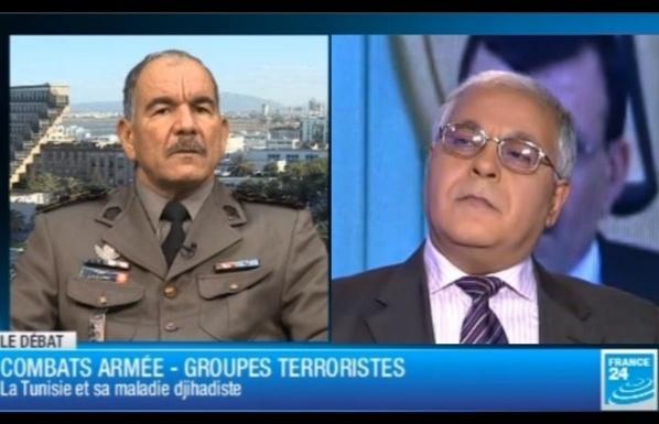 Explosif : Mezri Haddad accusé de complot contre la Sécurité de l'Etat
