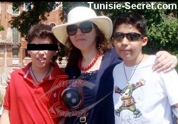 Une mère de famille égyptienne torturée en Arabie Saoudite