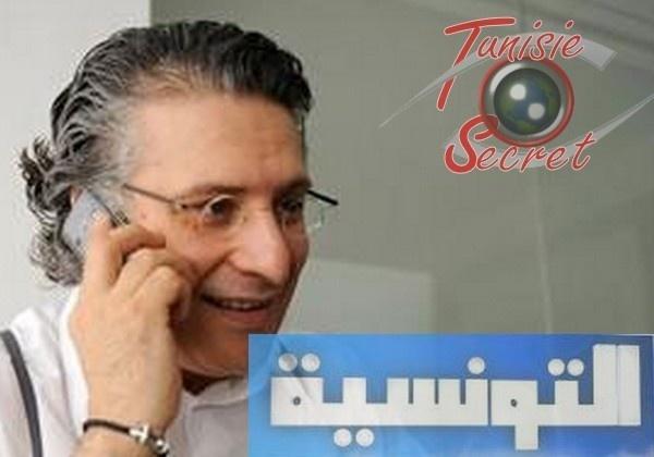 Nabil Karoui, derrière l'acharnement sur Ettounsiya TV