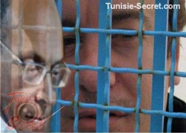 Premières libérations de prisonniers politiques en Tunisie