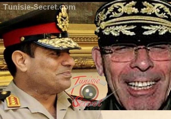 Tunisie: Ennahda a le choix entre le consensus ou le défi