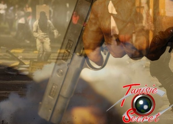 Tunisie urgent : d'autres assassinats et des attentats terroristes sont imminents