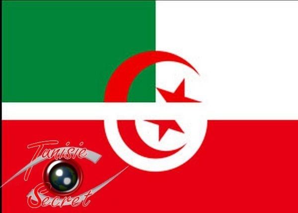 La Tunisie et l'Algérie avaient les mêmes ennemis